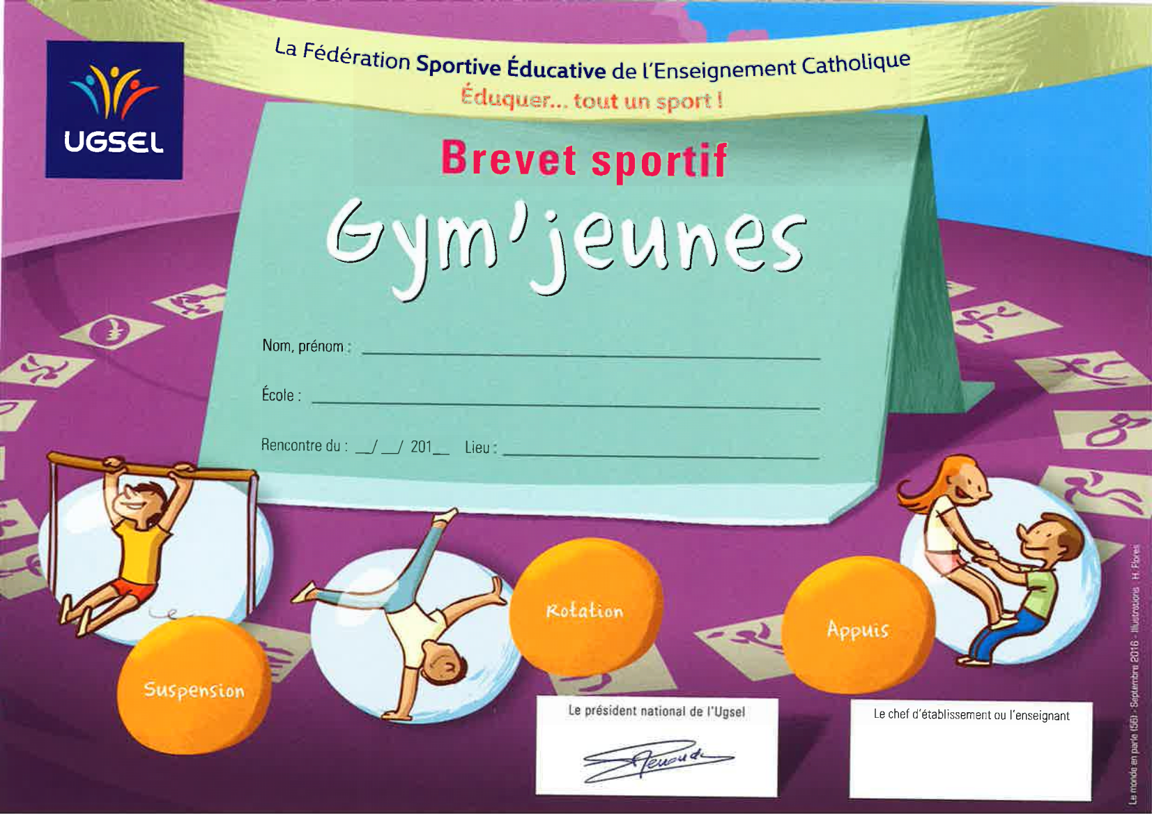 Diplome_Gymjeunes_Page_1.png