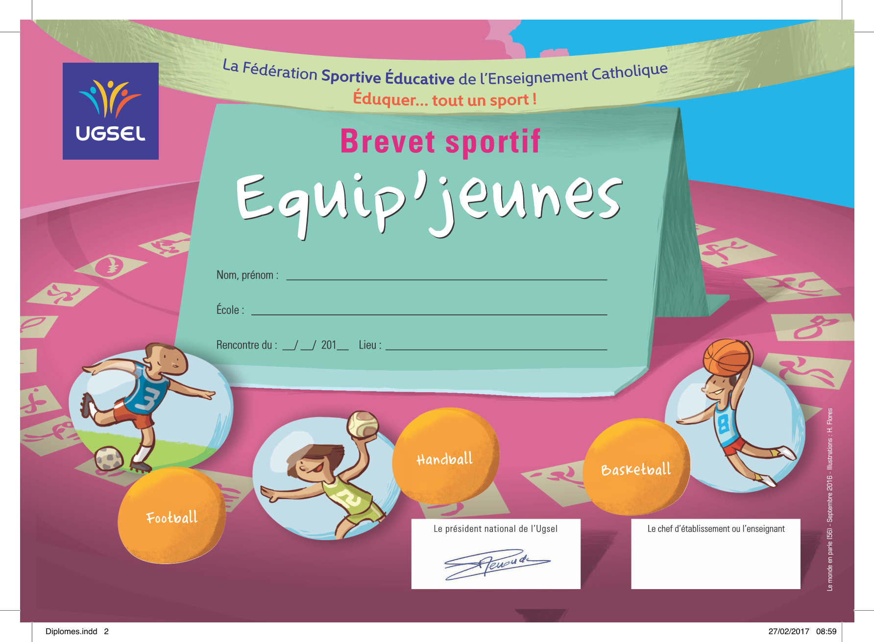 Equip_jeunes_Page_1.png